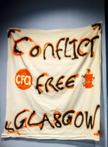 CFGlasgow Banner