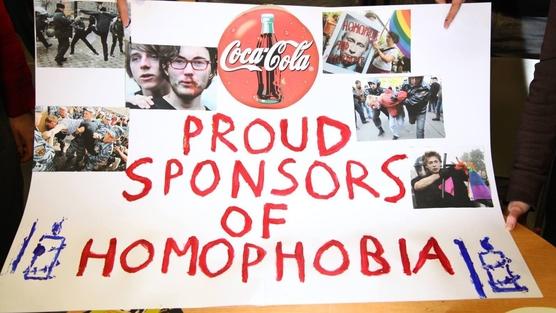 coke-petition