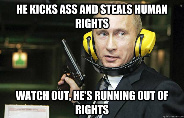 putin_rights