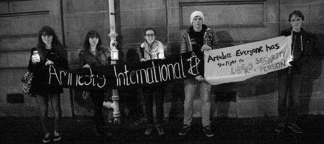 Reclaim the Night 2013 (Crop)