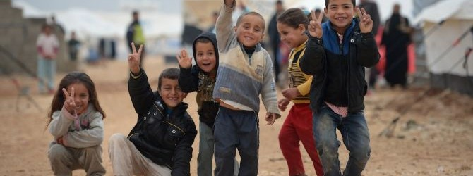 Newsletter 2015-01-25 – SYRIA WEEK THIS WEEK, Campaigns and More