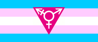Newsletter 2015-02-08: More Transgender Rights, SPB and Conference